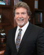 Richard Smith, MD Expert Witness