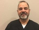 Manuel J. Chaknis, MD Expert Witness