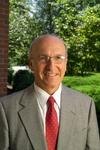 Stephen Falk, MD, FACS Expert Witness