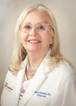 Patricia A Penkoske, MD Expert Witness