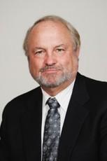 Daniel R Doucette, JD Expert Witness