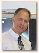 Steven G. Yeomans, DC, FACO, DABCC Expert Witness