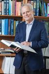 Thomas Dydek, PhD, DABT, PE Expert Witness