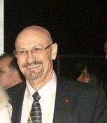 Gregory J Cahanin, CP Expert Witness