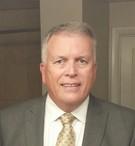 Lee E Marchessault, CUSA, CUSP Expert Witness