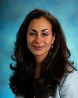 RANDA  A BASCHARON, DO  CIME Independent Medical Examiner