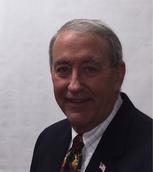 James R Kopp, MD Expert Witness