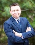 Serge Menkin, MD Expert Witness