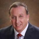 Joseph L.J. Schwartz, Psy.D Expert Witness
