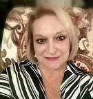 Rhonda R Guitreau Expert Witness