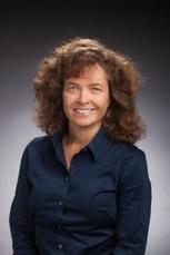 Jennifer L'Hommedieu Stankus, MD, JD, FACEP File Review Consultant