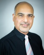 Akhtar Purvez, MD Expert Witness