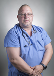 Kenneth C McCawley, RN, BSN, VWCN, CICP Expert Witness