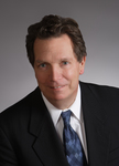 John M Keeling, CPA, CRE, MAI Expert Witness