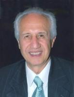 Maurice Cueva-Eguiguren, PE, CFEI Expert Witness