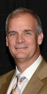 John F Norris, M.D. Expert Witness