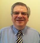 Richard R. Jacobs, MD Expert Witness