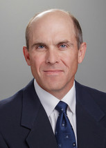 Joseph W Burke, MD Expert Witness