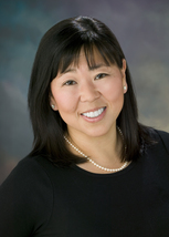 Jeana J Lee, MD Expert Witness