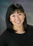 Jeana J Lee, MD Expert Witness