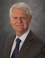 Charles M Yarborough, MD, MPH Expert Witness