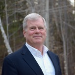 Robert L Fulmer Expert Witness
