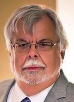 Robert E Todd, M.D. Expert Witness
