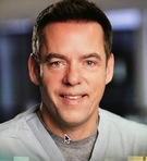 Michael J Cascio, MD, UHM, CWS Expert Witness