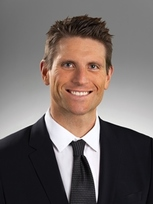 Christopher Janssen, MD Expert Witness