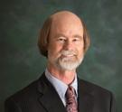 Michael D Haughey, P.E. Expert Witness