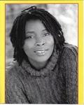 Kaycea T Campbell, PhD Expert Witness