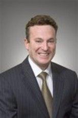 David H. Gilbert, MD Expert Witness