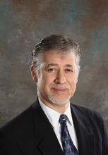 David B. Weiss, MD Expert Witness