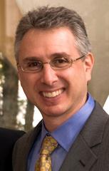 David T Springer, MD Expert Witness