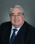 James M. Wheeler, MD, MPH, JD File Review Consultant
