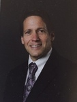 Jay A Schecter, MD Expert Witness
