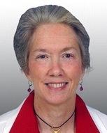 Fredericka S.M. Heller, MD Expert Witness