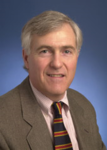 C Perry Cooke, MD Expert Witness
