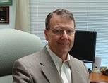 John Corliss Expert Witness