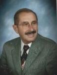 William D Guentzler, PhD Expert Witness