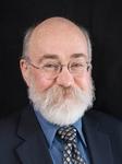 Jean Renard Ward Expert Witness