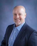 John G Alexander, MD Expert Witness