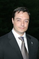 SOTIRIS STAMOU, MD, Ph.D, FACS File Review Consultant