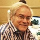 Robert B Sklaroff, MD Expert Witness