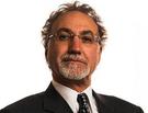 Michael J Kosnett, MD, MPH, FACMT Expert Witness