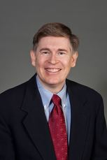David A. Macpherson, PhD Expert Witness