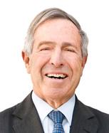 Rodney E. Gould, Esq. Expert Witness