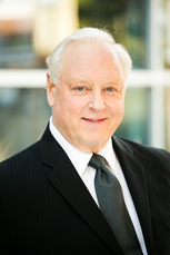 John A Dalkowski, III, CRE, MAI Expert Witness