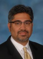 Maseer A Bade, MD, FACS, RPVI Expert Witness