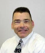 Scott Forst Expert Witness